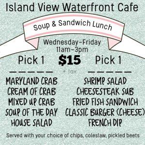 soup&sandwich_ad